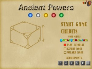 AncientPowers1
